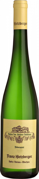 Grüner Veltliner Federspiel ´Rotes Tor´ Wachau