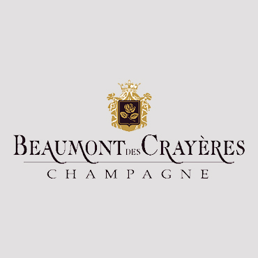 Beaumont des Crayeres