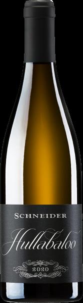 M. Schneider Hullabaloo Weißwein Cuvée trocken QbA