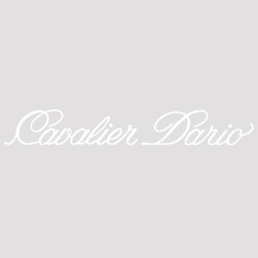 Bersano Cavalier Dario
