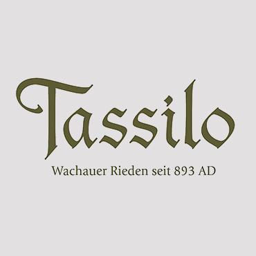 Tassilo