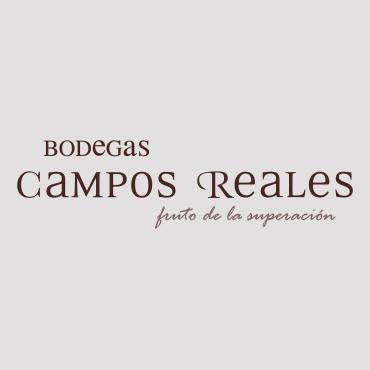 Campos Reales