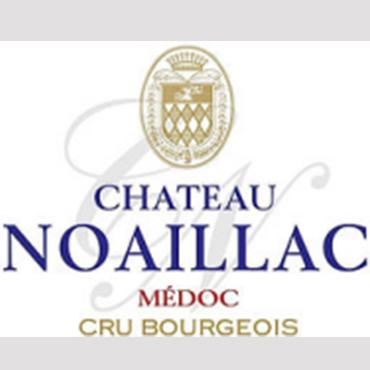 Noaillac
