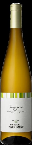 Sauvignon Classic Südtirol DOC