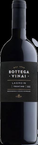 Lagrein Trentino DOC Bottega Vinai