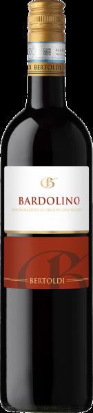 Bardolino DOC Bertoldi