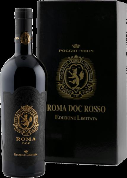 Roma DOC Edizione Limitata