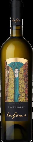 Chardonnay Südtirol DOC Lafóa