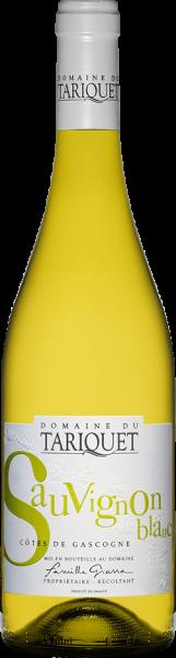 Tariquet Sauvignon Blanc IGP Côtes de Gascogne