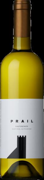 Sauvignon Blanc Südtirol DOC Prail