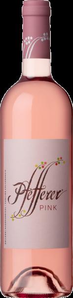 Pfefferer Pink delle Dolomiti IGT