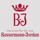 Bassermann-Jordan