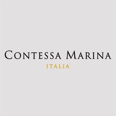 Contessa Marina